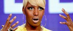 Reality TV Star Nene Leakes Hosting Next Week's WWE RAW from Atlanta