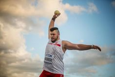 Perhaps one of the greatest shot put competitions at a Junior level occurred under 12 hours ago. Konrad Bukowiecki throwing a new Personal Best and in the process breaking the world U20 record in the shot put. As the defending champion and already a rising star in the senior ranks, Bukowiecki was the heavy favourite, …