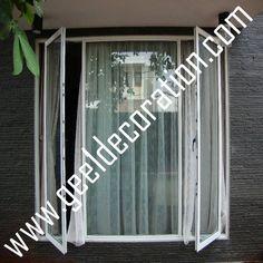 pintu kaca frameless depan ruko   pintu kaca, arsitektur