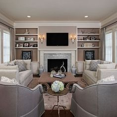 Creative And Inexpensive Tips: Living Room Remodel Ideas Fire Places small living room remodel awesome.Living Room Remodel Before And After Pictures livingroom remodel rustic.Living Room Remodel With Fireplace Spaces.