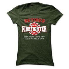 I'm a Yoga mom T-Shirt, Hoodie Couple Shirts, Dad To Be Shirts, Cool T Shirts, Xmas Shirts, Retro Shirts, Funny Shirts, Firefighter Shirts, Yoga Mom, Love Shirt