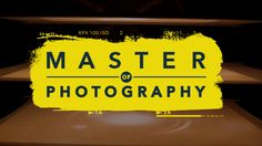 """Master of Photography"" is a new TV show that aims to do for photography what American Idol did for singing. Created by Sky Arts, it's the first TV talent"