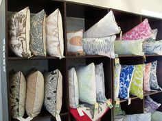 Caversham Press: Contemporary textiles, inspired by nature. Cushion covers, blinds, napkins, bags and many more come striking and beautiful patterns. Artisan Gallery: info@artisan.co.za Beautiful Patterns, Cushion Covers, Adobe Illustrator, Blinds, Napkins, Artisan, Cushions, Textiles, Contemporary
