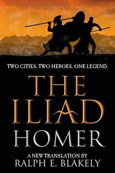 Buy The Iliad by Homer, Ralph E. Blakely and Read this Book on Kobo's Free Apps. Discover Kobo's Vast Collection of Ebooks and Audiobooks Today - Over 4 Million Titles! Western Canon, Greece Mythology, Music Games, Audiobooks, Fiction, Ebooks, Hero, Reading, Movie Posters