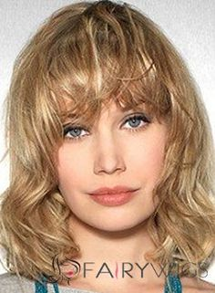 Enjoyable Medium Blonde Female Celebrities And Celebrity Hairstyles On Short Hairstyles For Black Women Fulllsitofus