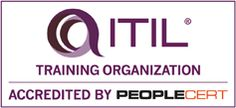 Get the itil foundation training in kuala lumpur