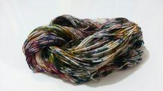 Feza Yarns - %100 Wool - Hand Dyed Yarns - Facebook Duhan Alptekin