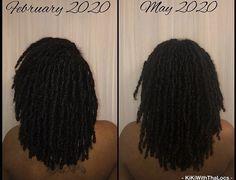Dope Hairstyles, Black Girls Hairstyles, Weave Hairstyles, Dreads Styles, Curly Hair Styles, Natural Hair Styles, Hair Inspo, Hair Inspiration, Different Curls