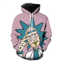 264106b8a50 YX GIRL Personalizare completa de imprimare 3d Hoodies Mens   femei  Polluver Bluza Barbati Hoodies Vama Plus Plus Dimensiune XS-5XL