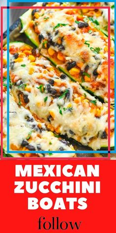 Vegetarian Dishes Healthy, Vegetarian Recipes Videos, Easy Healthy Recipes, Veggie Recipes, Healthy Cooking, Easy Dinner Recipes, Mexican Food Recipes, Going Vegetarian, Mexican Dishes