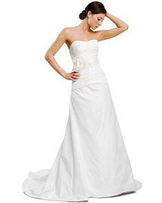 lombard - Amy Kuschel wedding dresses/ Amy Kuschel wedding gowns