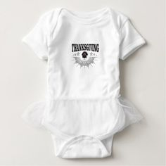 Funny aerosmith parody baby bodysuit logo gifts art unique t day turkey bam baby bodysuit negle Choice Image