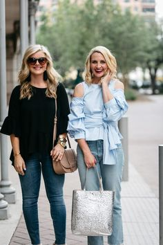 646f30b2658 1683 Best of The Chic Series Lifestyle Blog images in 2018 ...