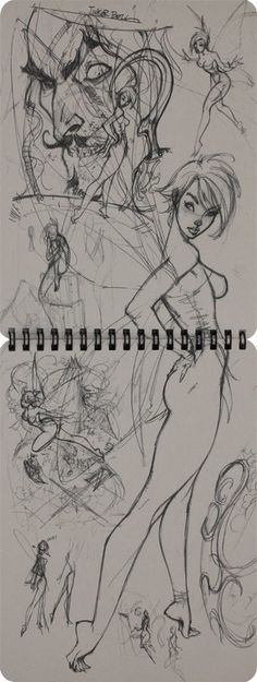 695911753 91 Best _sketches images in 2018 | Character Design, Sketches, Art ...