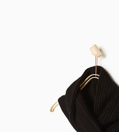 Basic snood-Hats, scarves and gloves-BOY-ACCESSORIES-KIDS | ZARA Greece