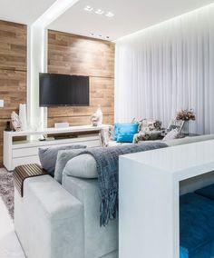 41-salas-de-estar-pequenas-projetadas-por-profissionais-de-casapro