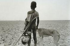 salgado africa - Cerca con Google