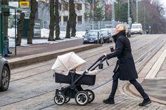 untitled-25 Scandinavian Fashion, Baby Strollers, Children, Baby Prams, Young Children, Boys, Kids, Prams, Strollers