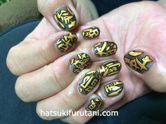 #nailart, #naildesign, #nails, #nail, #beauty, #makeup, #fashion, #art, #nailaddict, #pollish #manicure, #nailpolish, #artist, #hatsukifurutani,#manicurist, #nailtech, #古谷葉月, #ネイルアート, #ジェルネイル, #ネイリスト, #絵画, #油絵, #painting, #oilpainting, #pittura, #contemporaryart, #arte, #artecontemporanea   The work of nail art by hatsuki furutani, a Tokyo based manicurist  http://instagram.com/hatsukifurutani#  http://ams-ebisu-place.blogspot.jp/