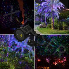 laser christmas lights outdoor christmas lighting lights lightning
