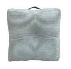 Elements Perry Oversized Floor Cushion, Mineral Elements http://www.amazon.com/dp/B00B7FDZKO/ref=cm_sw_r_pi_dp_SvTVvb02Y3BDM