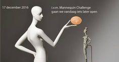ivm Mannequin Challenge gaat de Minute Bar vandaag iets later open. Tune in @ 11:30. #MannequinChallenge #MinuteBarGroningen