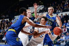 San Jose State vs. Air Force - 2/18/17 College Basketball Pick, Odds, and Prediction