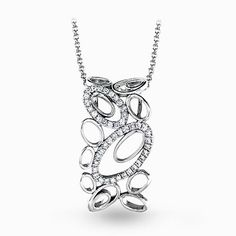 An exclusive design by Simon G., the MP1742 Pendant is a stunning piece of jewelry sure to please. Check out this designer piece today!