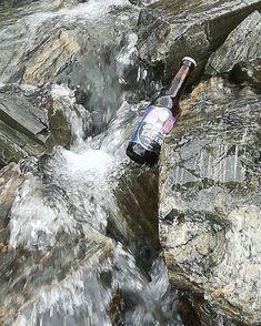 """@tornionpanimo on Instagram: """"Kitsiputous Tornionjoen alkulähteillä.  #TornionPanimo #rakkaudestatunturipuroihin #Tornionjoki #wildnorth #Villipohjola #Lapland…"""" Craft Beer Brands, Most Beautiful, Beautiful Places, Brewery, Saga, Traveling, Instagram, Trips, Travel"""