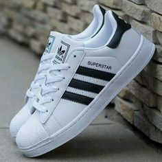 the latest 1be9b 4ddcf Cheap Adidas Shoes, Sneakers Adidas, Addidas Shoes Mens, Nike Shoes Outlet,  Running