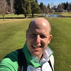 Trying to play a score #thegolfbroadcaster #golf #fun #mylife #thegolfstagram #