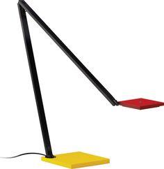 Quattro Table Lamp b