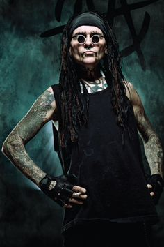 Ministry's Al Jourgensen Tells All in New Autobiography Al Jourgensen, Ministry Band, Music Ministry, Goth Bands, 80s Hair Bands, Skinny Puppy, Heavy Metal Rock, Artists And Models, New Wave