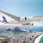 LATAM Airlines lanza promoción para destinos nacionales e ... - Diario UNO - Lima Perú (Sátira) (Comunicado de prensa)