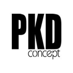 Cliente: PKD Concept