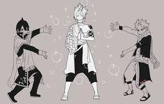 Fairy Tail Dragneel