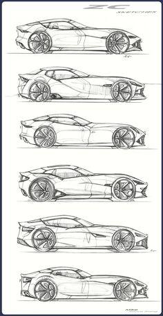Chrysler+ZC+1.jpg 824×1,600픽셀