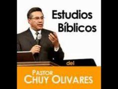 09.- Chuy Olivares - Siete bendiciones del temor de Dios