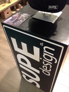 Urban Panorama - Stand n 5.  At Fortezza da Basso, Florence