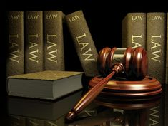 """""""Laws control the lesser man... Right conduct controls the greater one."""" – Mark Twain"""