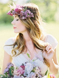 Photography by Ryan Ray Photography / ryanrayphoto.com, Floral Design by Bows and Arrows / bowsandarrowsflowers.com/