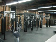 Choosing the right MMA gym is a difficult task. The MMA gym can make or break your career as a professional MMA fighter. So there are few things that you need consider before selecting the gym.