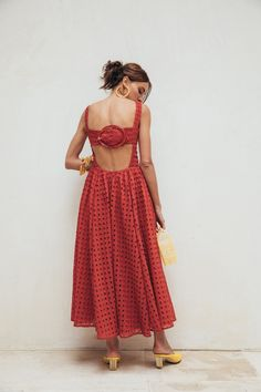 Details: Cotton XS/S fits sizes M/L fits sizes Spring Fashion Outfits, Summer Outfits, Fashion Dresses, Kurta Designs, Blouse Designs, Moda Casual, Maxi Styles, Spring Street Style, Vintage Dresses