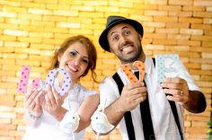 ricardo-e-daniele-casamento-real-e-economico-ganhadores-casamento-completo (46)