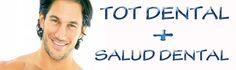La #sonrisa vuelve a tu rostro con @totdental