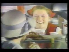 "1977 Sonic Drive-In Restaurant Commercial ""Happy Eating"""