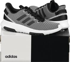 Handla adidas Hard Wired Pack på Unisport nu