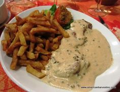 FRECH FOOD | French Food and Drink « American Harvest