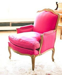I need this chair