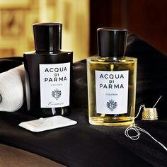 #acquadiparma #colonia #essenza #parfum #ootd #outfitoftheday #lookoftheday #likeforfollow #fashion #fashiongram #style #love #beautiful #lookbook #wiwt #whatiwore #outfit #clother #wiw #mylook #fashionista #instastyle #LikesForFollow #instafashion #outfitpost #fashionpost #todaysoutfit #fashiondiaries #contreboutiques  Shop at www.contre.it